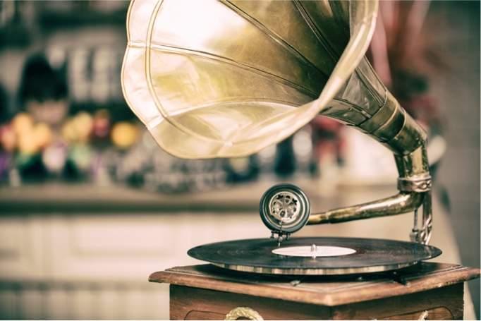Ear Training - Key of songs